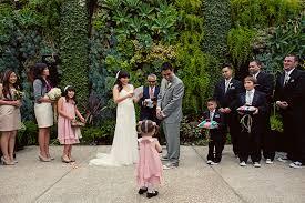 wedding photographers los angeles los angeles wedding photographer he she photography