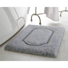 Best Bathroom Rugs Bathrooms Design Bathroom Rugs Orange Bath Mat Luxury Bath
