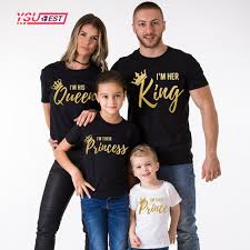 aliexpress buy summer family matching matching