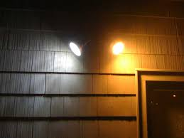 incandescent luminaire outdoor lighting wall led flood lights popularity of outdoor led flood lights