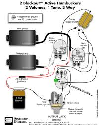 strat with active pickups wiring diagram for emg 81 wiring diagram