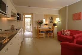home design story quests quest on story bridge kangaroo point qantas hotels australia