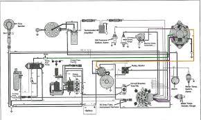volvo vnl truck wiring diagrams alternator diagram free pretty