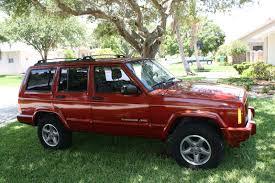 99 jeep wheels 15 up 16 wheels jeep forum