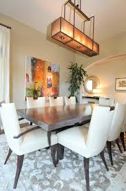 40 dining rooms with standout artwork inspiration dering hall