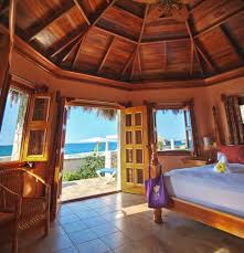 book the spa retreat boutique hotel in negril hotels com