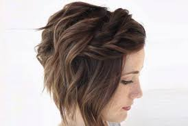 short twist hairstyles 7 stunning twist hairstyles for short hair gilscosmo com