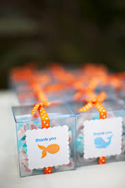 Salt Water Taffy Wedding Favor Under The Sea Themed Diy First Birthday Party Salt Water Taffy