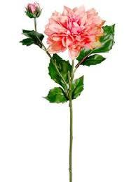 Silk Flower Depot - 259 best flower spray and pick by http www e silkflowerdepot