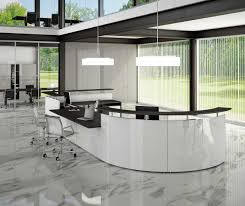 classic and contemporary office furniture tables chairs and