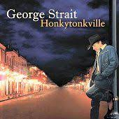10 essential george strait albums