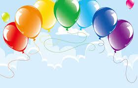 ballon deliveries balloon capital usa balloon deliveries
