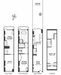 narrow bathroom floor plans small bathroom plans narrow home plan designs