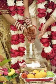 wedding wishes hindu puja nicholas summer fusion indian wedding washington dc