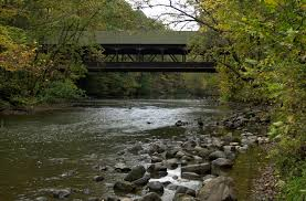 Mohican State Park Campground Map Mohican State Park Ohio U0027s Top Attractions Top 10 Finalist Vote