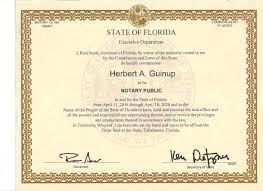 mobile notary services mobile unit court witness tampa fl