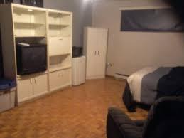 chambre a louer a chambre louer location de chambres et colocations dans rouyn