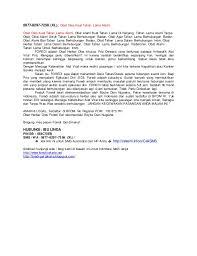 0878 8861 3469 xl pin bb dde729ad foredi selling in jakarta titan