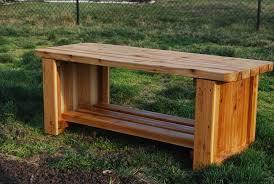 Firepit Benches Pit Bench Woodlogger