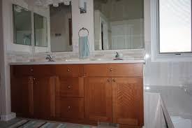 master bathroom remodel lakewood u2013 vista remodeling