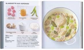 la cuisine simplissime simplissime le livre de recettes le plus simple du monde