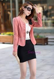 beautiful clothes beauty clothes part 354