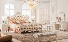 Cheap French Style Bedroom Furniture by Bedroom Top French Style Antique Shab Chic Furniture Ranges Crown