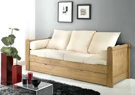 lit escamotable avec canapé fabuleux lit escamotable canapé décor 26880 lit idées