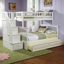 bedding bed frames frame twin rail brackets lowes wheels parts