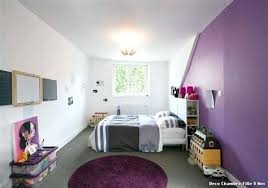 id d o chambre fille 2 ans decoration chambre fille 10 ans d with stunning ans s of la de idee