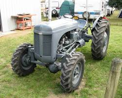598 best tractor images on pinterest antique tractors farming