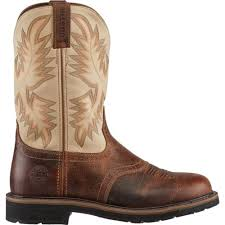 s justin boots on sale work boots academy