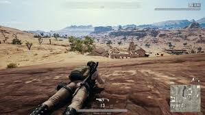 pubg desert map pubg new miramar desert map review what does it have to offer