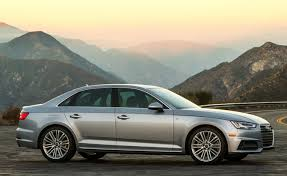 audi maintenance costs top 10 most expensive cars to maintain 10 years autoguide