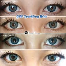 light blue eye contacts 9 best colored contacts images on pinterest coloured contact