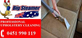 Upholstery Cleaning Perth Upholstery Cleaning Perth U2013 Carpet Cleaning Perth
