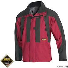 customer reviews of three layer gore tex jacket by jack wolfskin