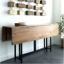 Expandable Console Table Expandable Console Dining Table Large Size Of Console Dining Table
