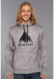 burton crown bonded pullover hoodie apparel where to buy u0026 how