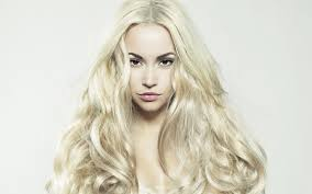 hairstyles for long hair blonde girls with long blonde hair hairstyle for women man