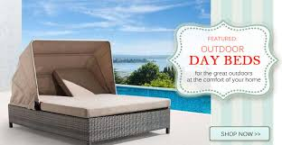 The Great Outdoors Patio Furniture Outdoor Furniture Patio Furniture