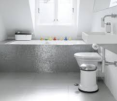 Abfalleimer Bad Abfalleimer Für Badezimmer Edelstahl Stahl Fuß Vipp14 By