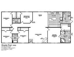 Homestyler Floor Plan 353 Best Dream Home Images On Pinterest Modular Homes Home