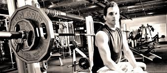 sanctuary vim fitness