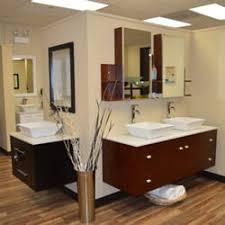 Vibrant Home Design Outlet Center Sterling Virginia Bathroom