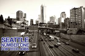 jobs in seattle international logistics manager jobs social media stocks to watch