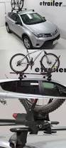 motocross bike carrier 25 best 4 bike carrier ideas on pinterest bike racks for trucks
