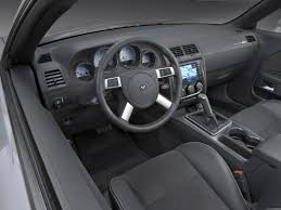 2010 dodge challenger price photos reviews u0026 features