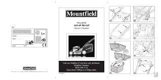 search manuals user manuals manualsonline com