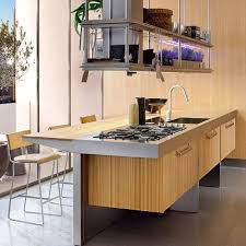 cuisine suspendue meuble cuisine suspendu meuble suspendu cuisine brico depot brico